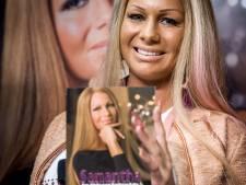 'Barbie is irritantste vrouw van Nederland'
