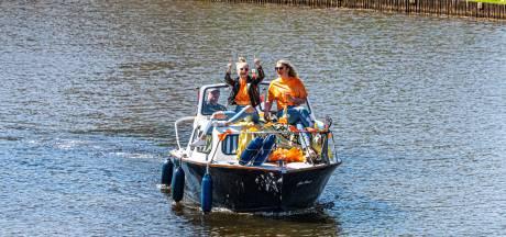 Zwolle scherpt lokale spelregels aan: bootjesterreur, foute vechtsportgala's en malafide ondernemers op de korrel