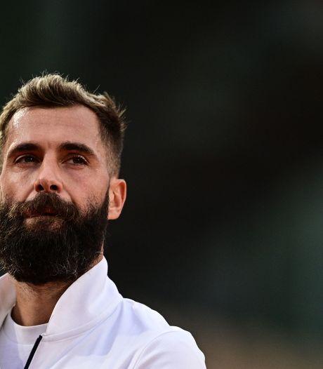 """Paire prend la défense des joueurs français: """"Elle ne veut rien dire cette saison"""""""