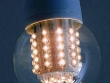 Zo kunnen inwoners van Etten-Leur gratis besparen op energie