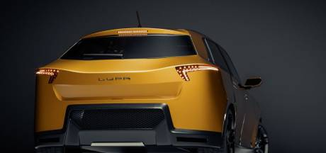 Elektrische auto voor 17.000 euro: dit nieuwe Spaanse EV-merk maakt het mogelijk