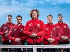 Middelburgse kampioenskandidaat MLTC knallend van start