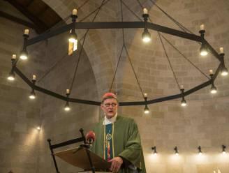 Aartsbisdom Keulen verwikkeld in misbruikschandaal: verdachte priester stapt uit het leven