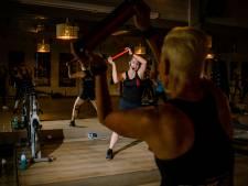 Sportschool uit Den Ham breidt uit naar Vroomshoop: 'Er is nu niets'
