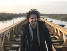 De stad van... Rik Buenen: 'Losjes en Smèrrig maken Den Bosch stuk frisser'