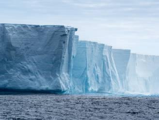 """Onderzoek VUB: """"Stijging zeespiegel blijft beperkt bij 1,5 graden klimaatopwarming"""""""