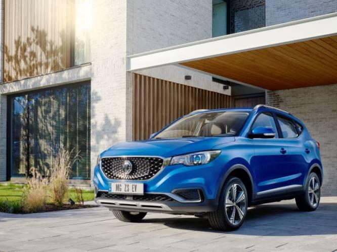 Gedaan met de 'brol': deze Chinese merken willen de automarkt veroveren met betrouwbare en betaalbare wagens