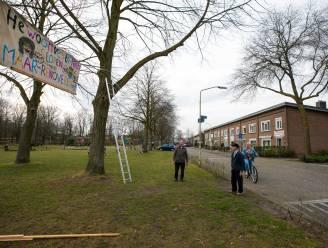 Vlijmense buurt keert zich tegen sloopplan:  'Woonveste speelt vals'