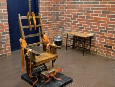 Nieuwe wet dwingt ter dood veroordeelden in South Carolina te kiezen: elektrische stoel of vuurpeloton