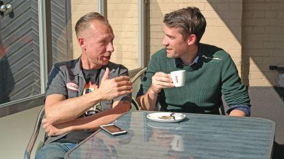 De Ronde van Freek: slechts 1 op 3 Zelzatenaars trots op hun gemeente