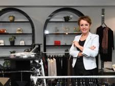 Beauty en fashion vormen de rode draad in het leven van Lisette