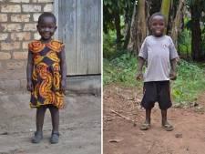 Benthe (16) schenkt winst van eigen bedrijf aan Oegandese kinderen: 'Wij hebben het hier zo goed'