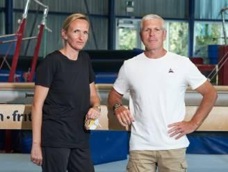 """""""Er zijn nog steeds wantoestanden aan de gang"""": ex-gymnastes pikken nominatie Marjorie Heuls niet"""