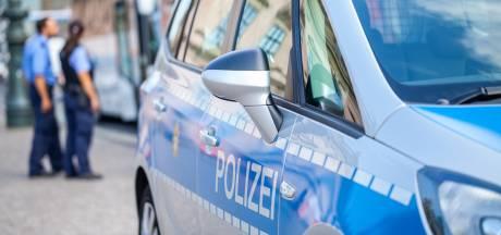 Un Allemand de 41 ans soupçonné de cannibalisme et accusé d'assassinat