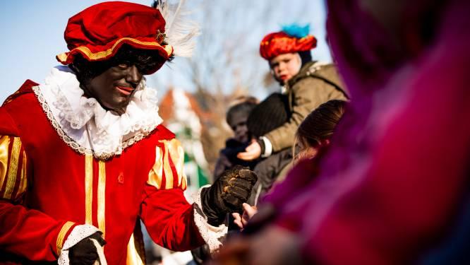 """Facebooks 'Hooggerechtshof': """"Filmpje Zwarte Piet terecht verwijderd"""""""