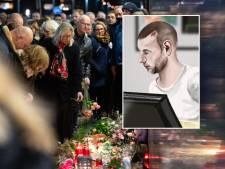 Kerstmoord leidt tot onderzoek naar zorgorganisatie in Hardenberg: mocht dader wel zelfstandig wonen?