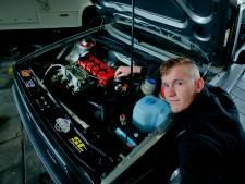 Zuid-Beijerlander Patrick heeft  'obsessie' voor Volkswagens