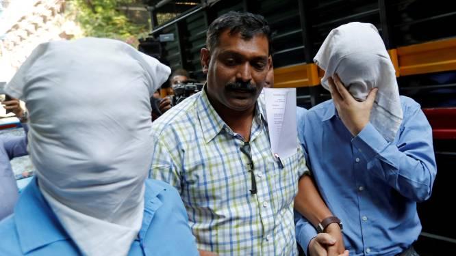Belgisch-Indiase diamantair opgepakt op verdenking van grootste bankfraude ooit in India