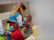 Un canular attire 4.000 personnes âgées dans un centre de vaccination