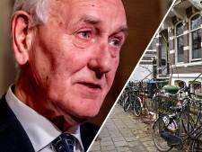 Nieuws Gemist? Nijmegen stopt de 'verkamering' en wéér een doodlopende weg in de kabinetsformatie