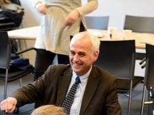Ex-wethouder: Het personeelsbeleid interesseerde mij helemaal niet