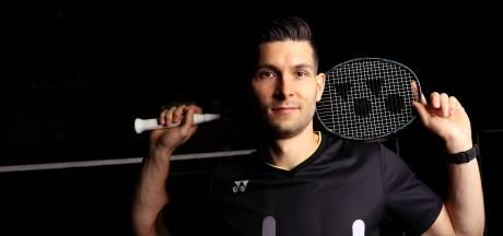 Afscheid van Nederlands badmintonteam zorgt voor opluchting bij Jelle Maas: 'De passie was er niet meer'