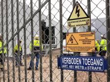 Stedin doet onderzoek naar de reden van de grote stroomstoring in Gorinchem