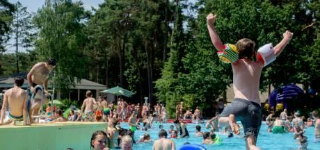 Politiek van Oisterwijk worstelt met Staalbergven: marktpartij erbij halen?