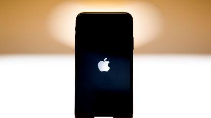 Gelekt: zien de opvolgers van de iPhone X er zo uit?