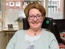 Ellen (47) uit Borne schrijft over leven met ALS: 'Ik mis me in alles'