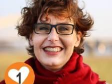 'Verkiezingen doorbraak voor transgenders: zeker vier verkozen'