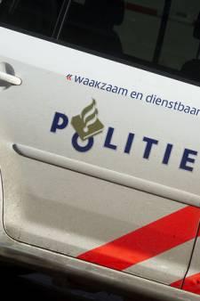 Geboeid door het politiewerk? Maak kans op een dagje achterbank van een politieauto in Oss