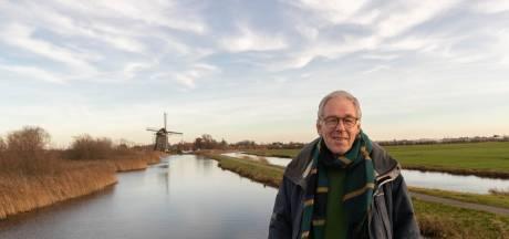 Bewoners opgelucht nu Alphense politiek wegenplan afkeurt: 'Maar te vroeg om vlag uit te hangen'