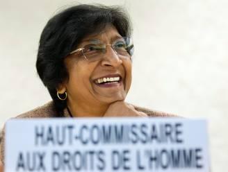 VN-commissaris roept op tot bescherming klokkenluiders