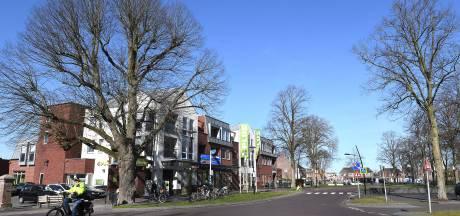 Enquête azc bevestigt overlast in Overloon en Stevensbeek