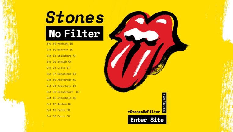 null Beeld rollingstones.com