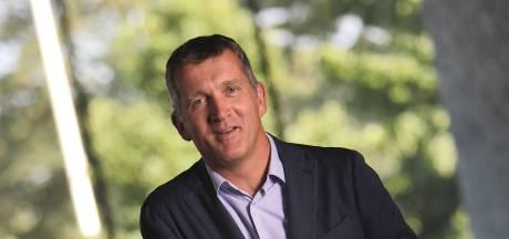 STER-baas Frank Volmer: 'STER-reclame afschaffen is absurd plan'