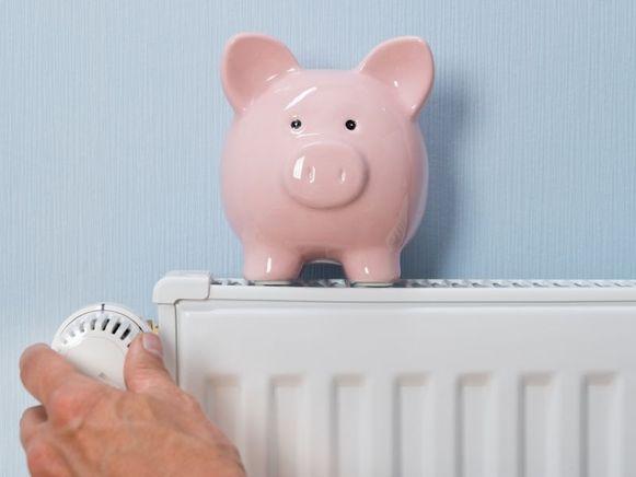 Met deze tips verlaag je je energierekening zonder dat je moet inboeten op je comfort.