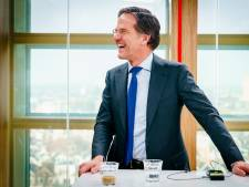 Vanavond om 20.00 uur live: Mark Rutte in het Gelderse lijsttrekkersgesprek