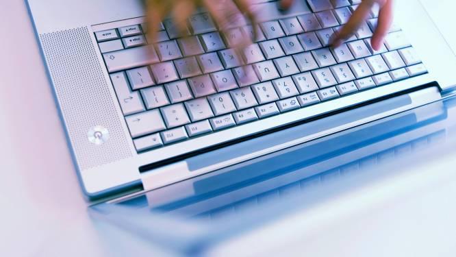 La panne géante qui a touché de nombreux sites internet dans le monde est en cours de résolution