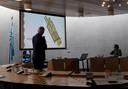 Woonblokken op het voorterrein, appartementen in het hoofdgebouw en de kapel als multifunctionele ruimte voor onder meer de Gedenkplaats Haaren. Projectontwikkelaar Lithos kwam maandag met de eerste plaatjes voor de toekomstige invulling van landgoed Haarendael.