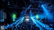 """Jungle Party klaar voor nieuw hoofdstuk met feestje in tent: """"Mikken op 1.500 fuifgangers"""""""