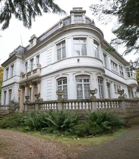 Raad van State scherpt Villa Trianon-plan aan: geen vrije keuze in woningen en kantoren in de villa