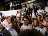 LIVE   PvdA grootste in tien provincies, dreun voor PVV en SP