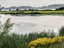 Op deze tien Nederlandse eilanden ben je even helemaal los van het dagelijks leven