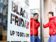 5 conseils pour éviter les fausses bonnes affaires pendant le Black Friday