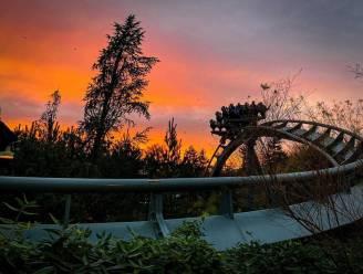 De Efteling verkoopt deze zomer 'Maan-tickets' voor een voordelig avondje pretparkplezier