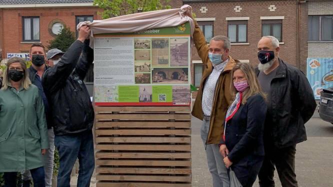 Ontdek al stappend historische gebouwen: elk deeldorp krijgt eigen erfgoedwandeling