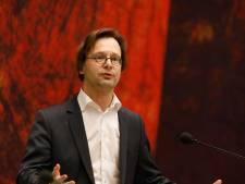 Oppositie baalt van extra advies over afschaffen referendum