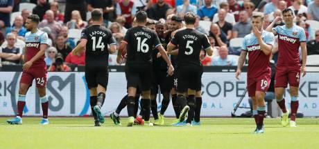 City begint Premier League met dikke zege, VAR grijpt omstreden hoofdrol